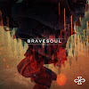 bravesoulofficial