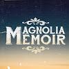 Magnolia Memoir