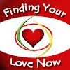 findingyourlovenow