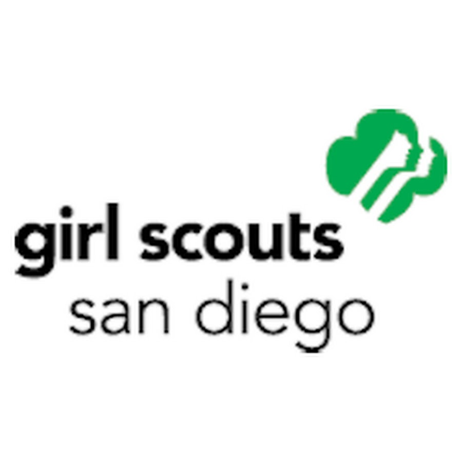 girl scouts san diego   youtube