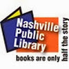 NashvilleLibrary