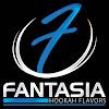 Fantasia Hookah