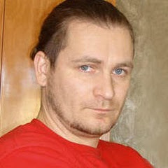 Рейтинг youtube(ютюб) канала Yakov Dedyk
