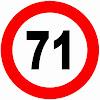 7Wroclaw1