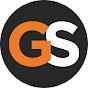 Goodspeed Mobile Hotspot