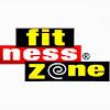 fitnesszone101
