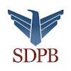 South Dakota Public Broadcasting