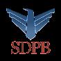 SD PB