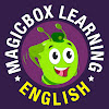 MagicBox English ELS Kids Channel