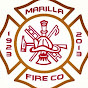 Marilla Vol. Fire Company Inc.