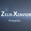 Zelix