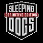 sleepingdogsgame