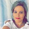 Fernanda Lafeta