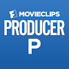 movieclipsPRODUCERP
