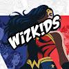 WizKidsGames