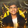 تايقر | t1GGEEr