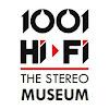 1001hifi