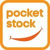 PocketstockTV