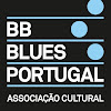 BB Blues Portugal