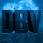 DailyBestVideos
