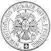 Ιερά Μητρόπολη Λαγκαδά, Λητής και Ρεντίνης
