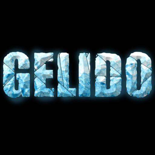 GELIDO .OFFICIAL