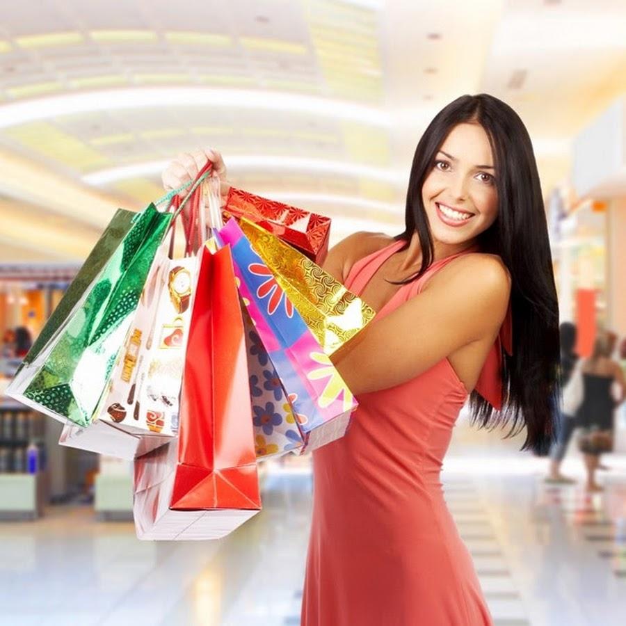 Где купить и продать ссылки