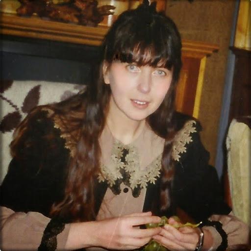 Joanna Joanoliwia