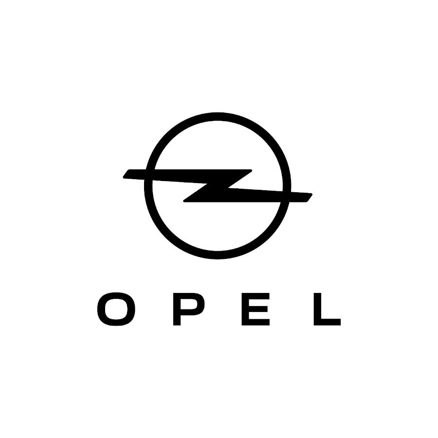 Opel Logo Opel - YouTube