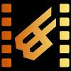 Filmic Box