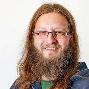 Steffen Geyer