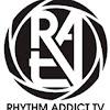 RhythmAddictTV