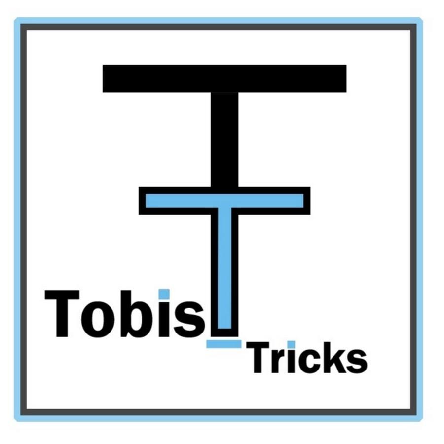 Tobis_Tricks