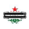 TerraLogicaTube