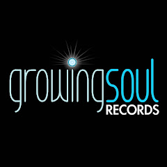 Growing Soul Records
