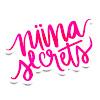 NiinaSecrets