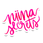 niinasecrets youtube makeup-tutorial and beauty-guru
