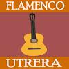 VÍDEOS-FLAMENCO-UTRERA