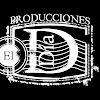 Producciones EL DIA D