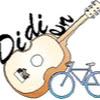 Didier Chanson et Guitare