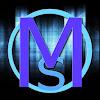 Musco Sound