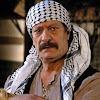 Abu Antar