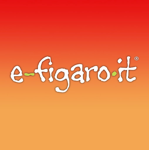 EFigaroitChannel
