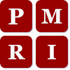 Project Management Research Institute - PMRI