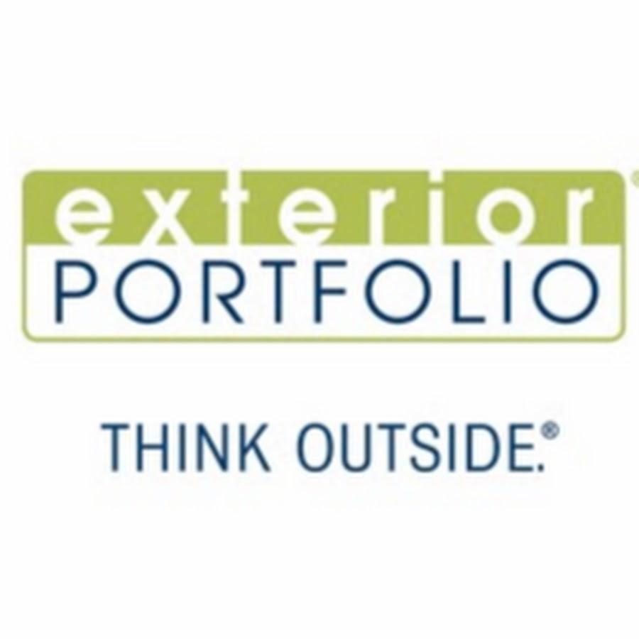 Exterior Portfolio By Crane Flexxlabsreviewcom