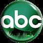 Abc Movies