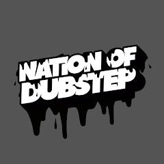 Dubstep Nation