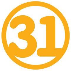 31 Арна