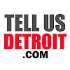 Tellus Detroit