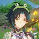 Kazuna-chan